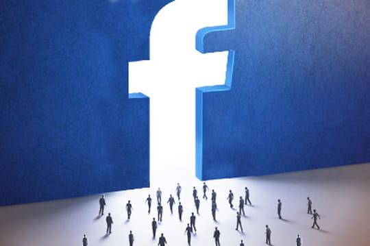 Engagement marques Facebook septembre 2013