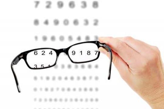 M6 met la main sur le site de lunettes Happyview