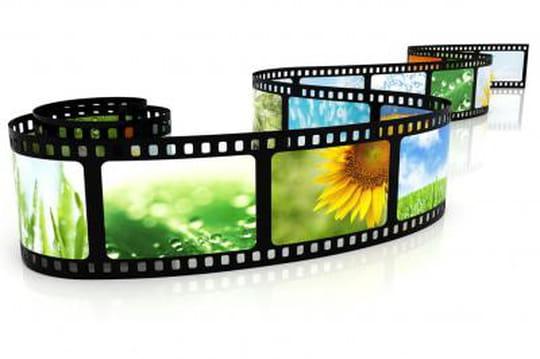 Le gouvernement pourrait racourcir le délai avant la sortie des films en SVOD