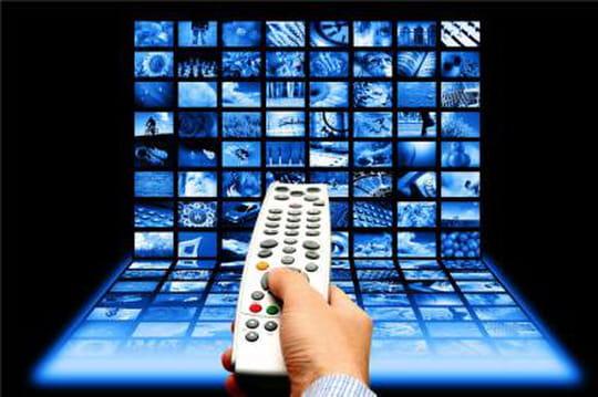 """M6 Web expérimente le TV-commerce dans son émission """"Le Meilleur Pâtissier"""""""