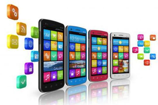 Microsoft : les royalties d'Android compensent en partie les pertes sur la Xbox