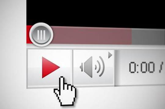 Endemol veut investir 30 millions d'euros dans la vidéo online