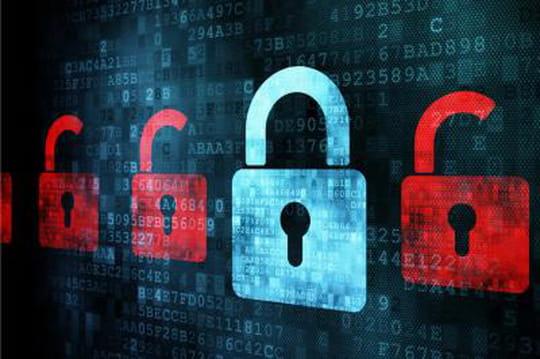 Protection des données : Facebook clarifie sa politique de confidentialité