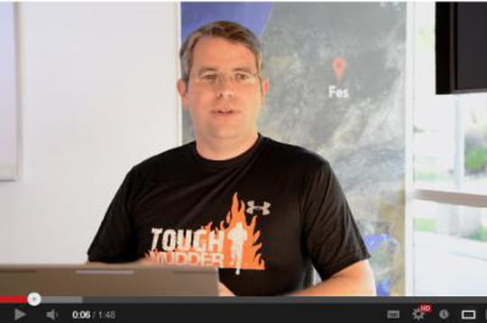 Améliorations des Google Webmaster Tools : Matt Cutts attend vos idées