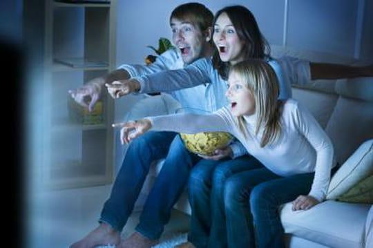 Les clés du succès de la TV connectée, selon Kurt Salmon