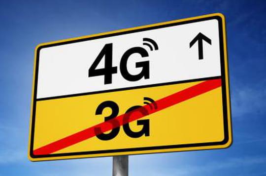 Arnaud Montebourg et Fleur Pellerin s'interrogent sur l'offre 4G de Free mobile