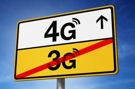 Bouygues Telecom va intégrer la 4G à son offre low cost en réaction à Free