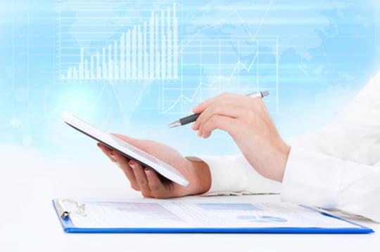 MicroStrategy Analytics