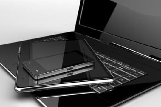 Fin des ventes de Windows 7 : Microsoft change son fusil d'épaule?