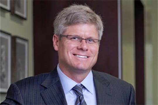 Succession de Steve Ballmer : Steve Mollenkopf bientôt CEO de Qualcomm