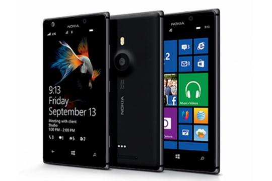 Windows Phone 8.1 : vers une alternative à Siri