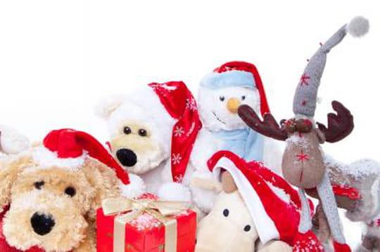Moteurs e-commerce jouets
