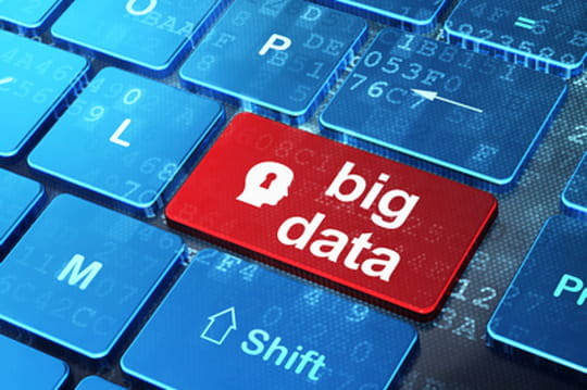 Splunk : le Big Data de l'Internet des objets
