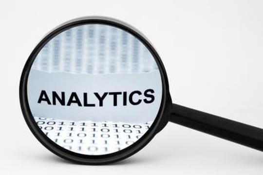 Migration : Google Analytics vers Universal Analytics