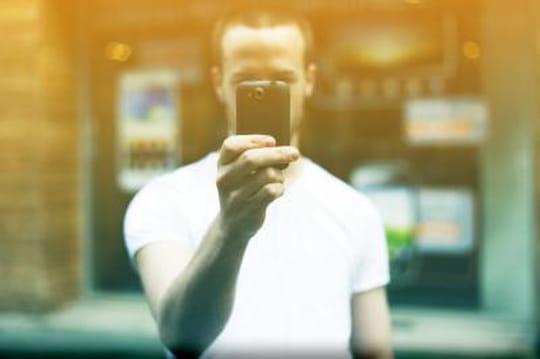 Snapchat : comment vérifier si votre compte a été piraté?