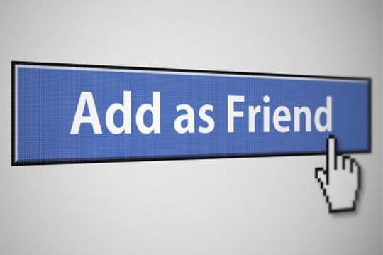 Vos amis Facebook sont-ils vraiment vos amis ?