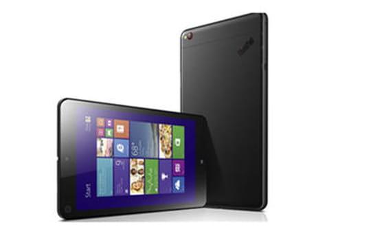 CES 2014 : quelles tablettes et PC hybrides pour les pros ?