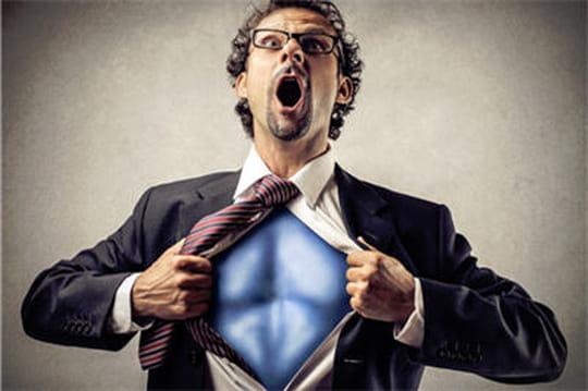 CRM SaaS : Microsoft poursuit ses assauts contre Salesforce