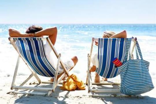 Confidentiel : le site d'itinéraires de voyages Memo.fr lève 600 000 euros