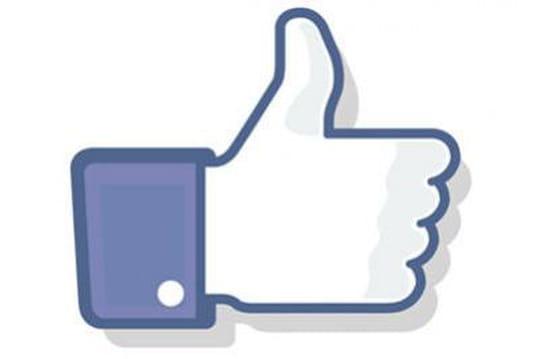 Gestion de build Facebook avec Mercurial