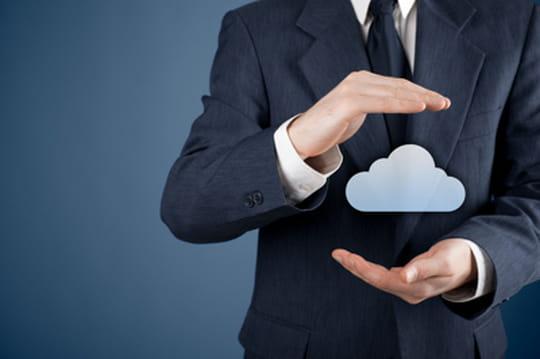 Comparatif cloud (décembre 2013)