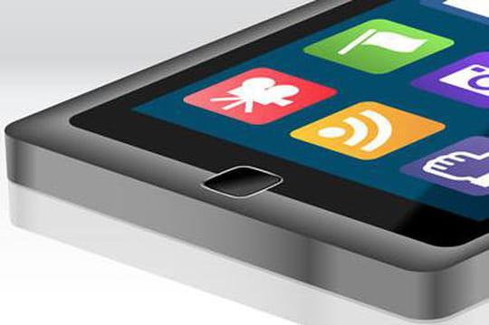 Deal Apple – China Mobile : Apple prévoit 1,4 million d'iPhone 5S