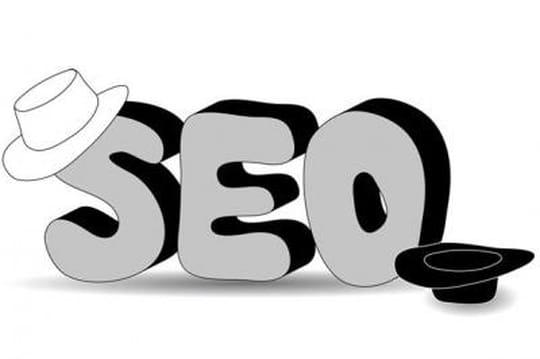 SEO Local : des milliers de pages Google+ Local détournées