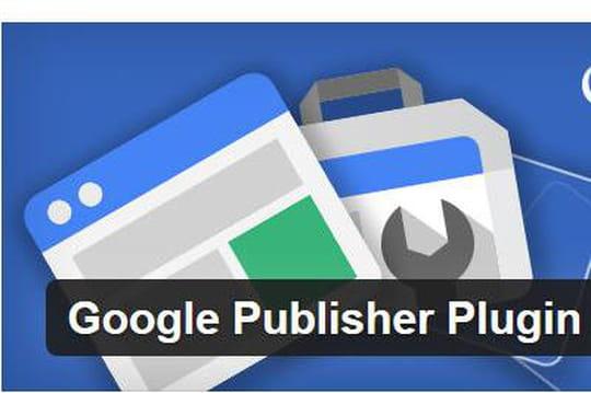 Google lance son plugin WordPress
