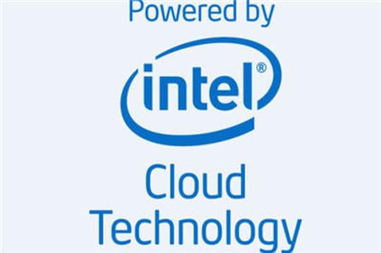 "Intel adapte son ""Intel Inside"" au cloud computing"