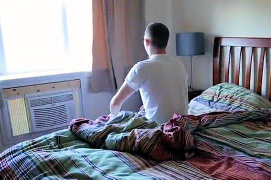 Vidéo : gagner du temps le matin