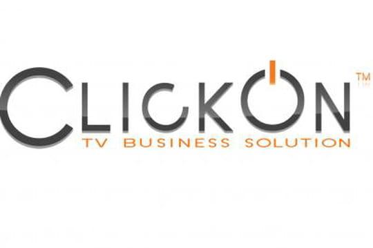 Confidentiel : Le spécialiste des pubs connectées ClickOn lève 300 000 euros