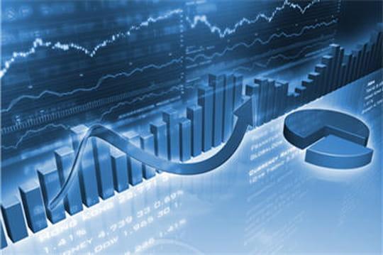 Big Data : MemSQL lève 35 millions de dollars