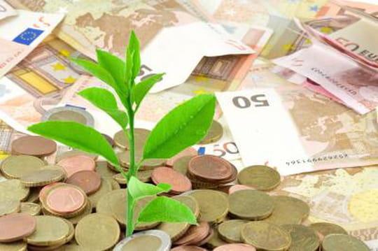 Confidentiel : 50 Partners initie un Erasmus pour les start-up