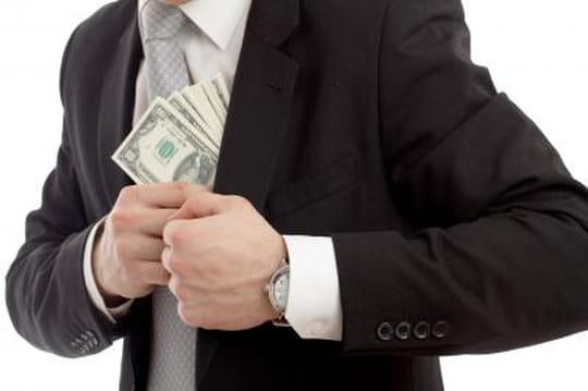 Le salaire médian des SEO dans le monde révélé