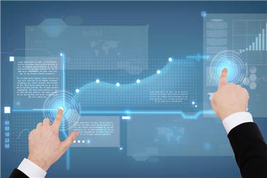 Etude : les analytics au cœur de la stratégie des entreprises