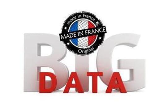 Big Data : le Français Dataiku lance son Data Science Studio