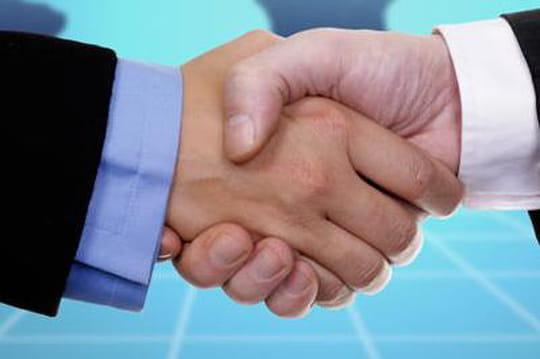 Un plan de départs volontaires signé chez Lagardère Active