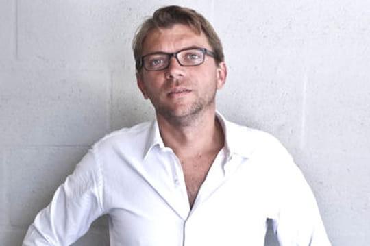 Philippe Bonnet Wunderman