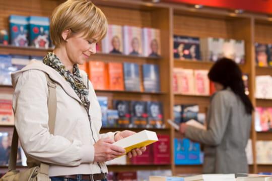 Les éditions ENI mettent tous leurs livres en libre consultation sur Internet