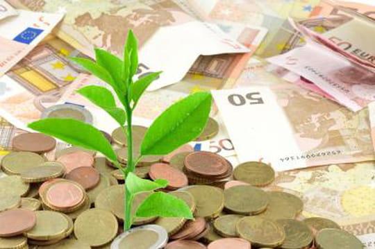 Les start-up françaises ont levé 487millions au 2ème semestre 2013