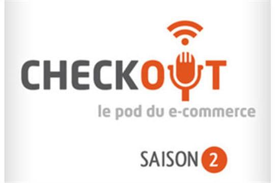 Podcast Checkout : Mirakl, Prestashop, Vente Privée, MondialDiscount...