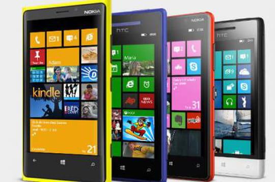 Windows Phone 8.1 : cap sur les apps Windows universelles