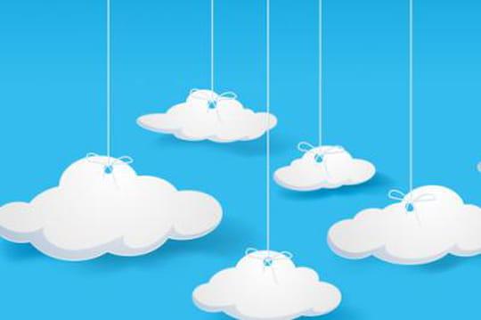 MySQL disponible sur Google Cloud Platform