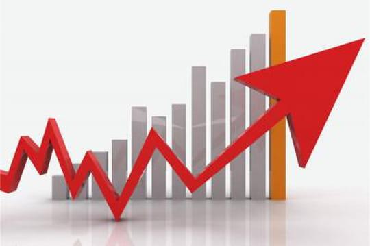 Recrutements informatiques : l'Apec s'attend à un rebond en 2014