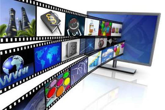 TF1, Canal+ et M6 tremblent de l'arrivée prochaine de Netflix et Google TV