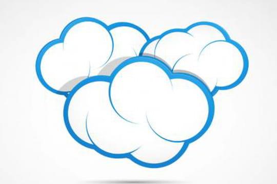 Etude : le cloud, une économie de 15% dans les budgets informatiques