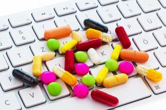 Confidentiel : Bloomizon lève 160 000 euros pour gommer les carences en vitamines