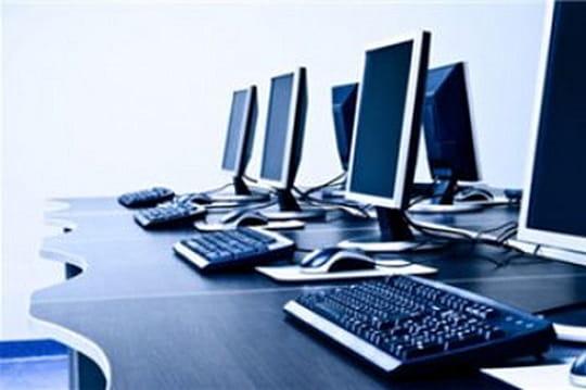 Trimestriels de HP : les ventes de PC en entreprise en hausse de 8%