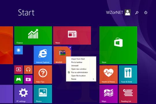 Microsoft officialise Windows 8.1 Update, et baisse ses prix