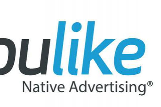 "Confidentiel : AdYoulike a déposé la marque ""Native advertising"""